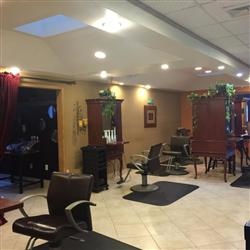 Picasso Salon & Day Spa